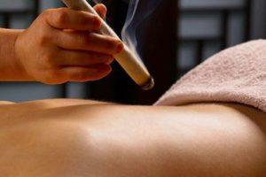 A fost publicat un nou standard internațional pentru medicina tradițională chineză – autogal.ro