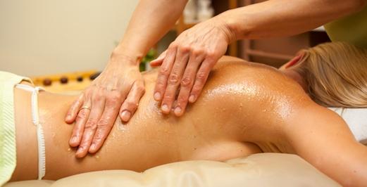Mierea de masaj slăbire burta: cum să facă, foto, video