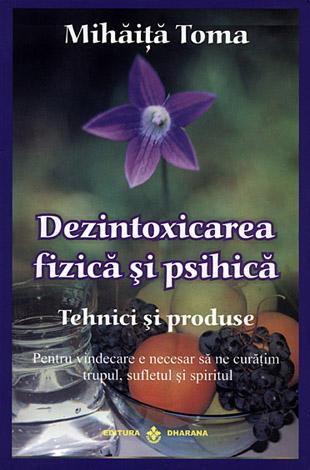 dezintoxicarea-fizica-si-psihica_mare